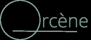 Logo de l'entreprise Orcène