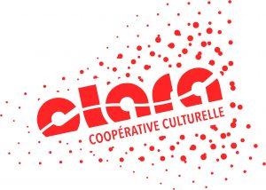 Orcène est hébergé par la coopérative CLARA