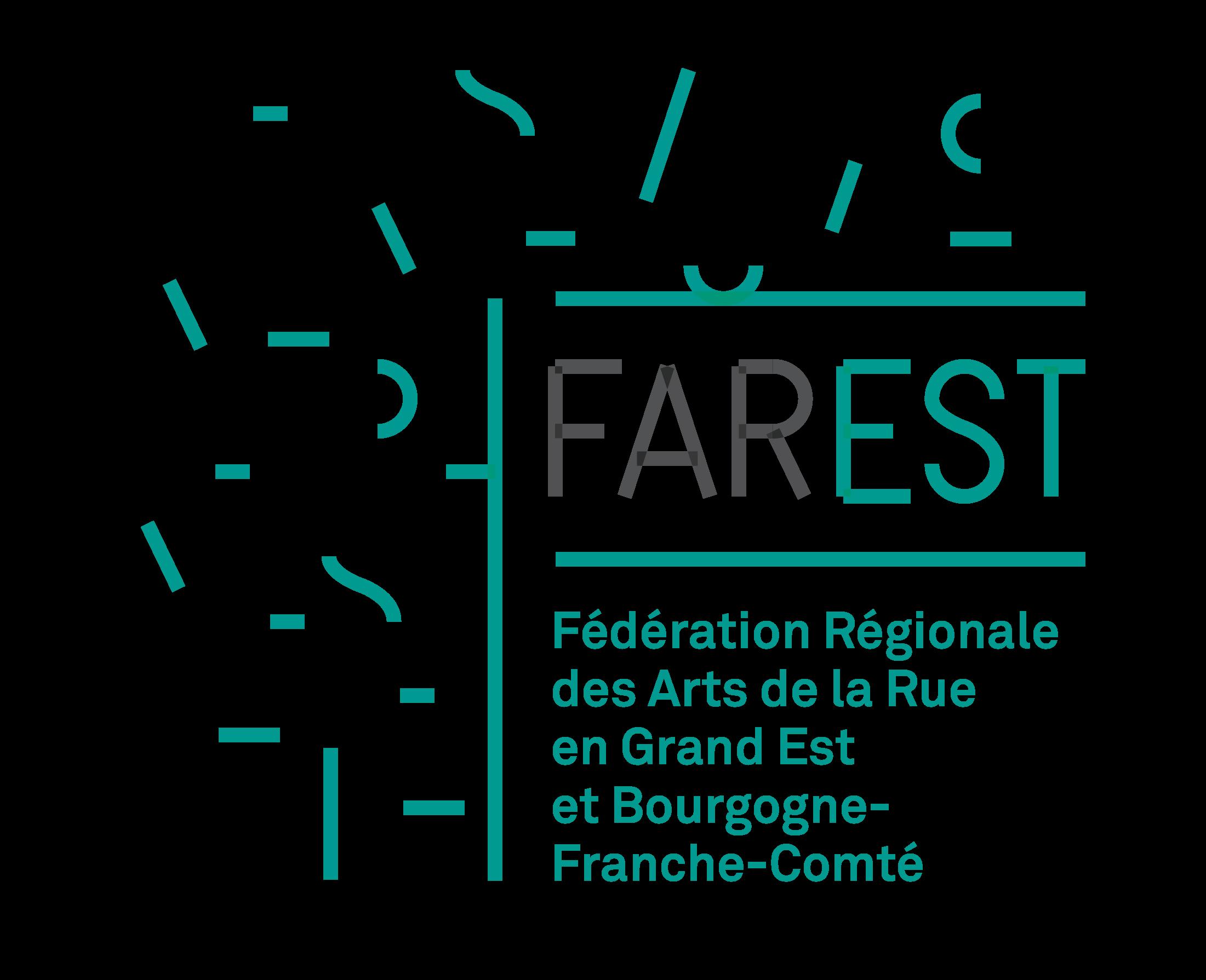 Farest (Fédération des Arts de la Rue Grand Est)