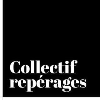 logo_repérages