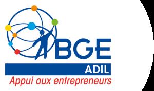 BGE ADIL partenaire Orcène